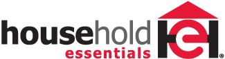 Household Essential Logo